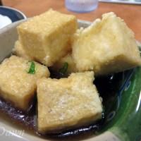 Sushi: Genki in Kona