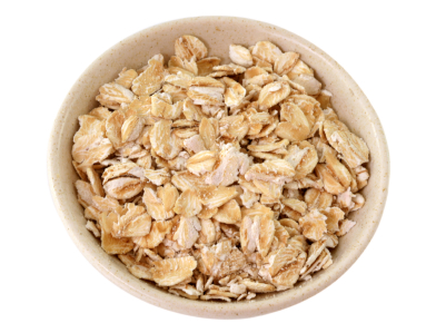 https://i0.wp.com/happytailsspa-blog.com/wp-content/uploads/2008/10/oatmeal.jpg
