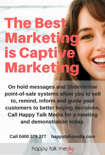captive-marketing-htm-advertisement-neil-hartley