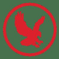 Hawk Emblem