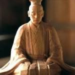 世阿弥名言集|能や歌舞伎の礎を築く|秘すれば花
