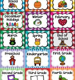 Back to School Advice \u0026 Tips for New Teachers - Happy Teacher [ 3072 x 1753 Pixel ]