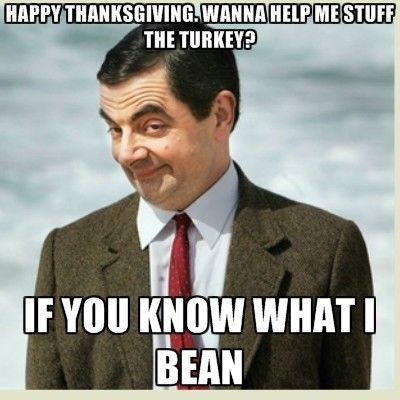 short thanksgiving quotes Pictures