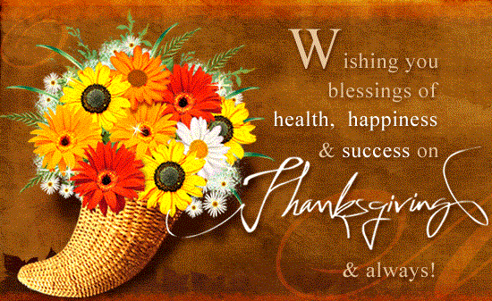 Happy thanksgiving wishes thanksgiving 2018 wishes for friends happy thanksgiving wishes m4hsunfo