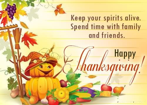Short Thanksgiving Quotes Funny Thanksgiving Quotes | Short Thanksgiving Quotes Wishes  Short Thanksgiving Quotes