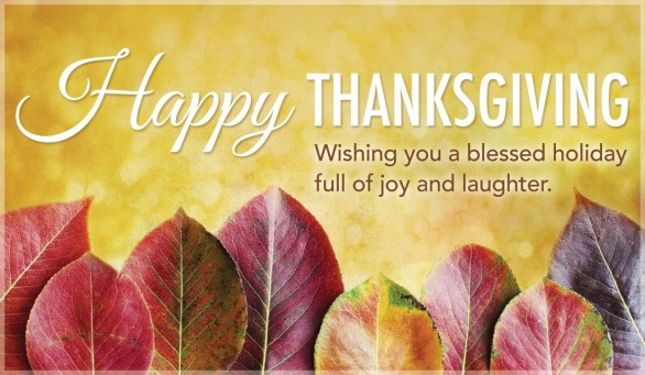 Happy thanksgiving 2018 thanksgiving images pictures quotes handmade thanksgiving cards m4hsunfo