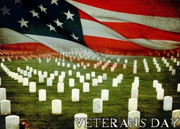 Thank You Veterans Images