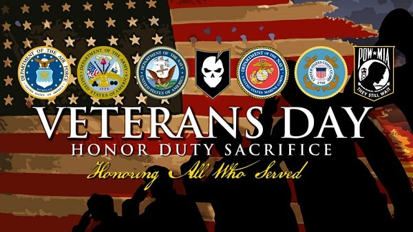Veterans Day Wallpaper Archives