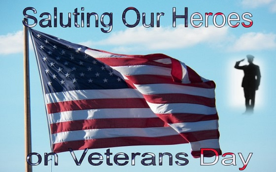Happy Veterans Day Quotes Sayings | Veterans Day Quotes ...