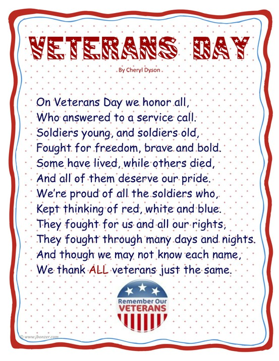 Country Thank Freedom Protecting Our Our Serving And Veterans You Day