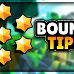 Bounty Event – Brawl Stars Guide, Tips, Best Brawlers, Wiki, Maps