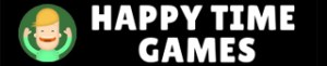 cropped-Happy-Time-Games-4