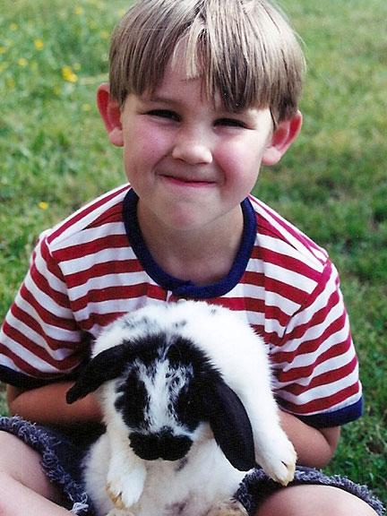 son_bunny