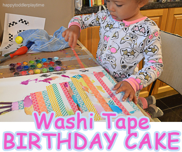 Washitape cake BLoGTEXT2
