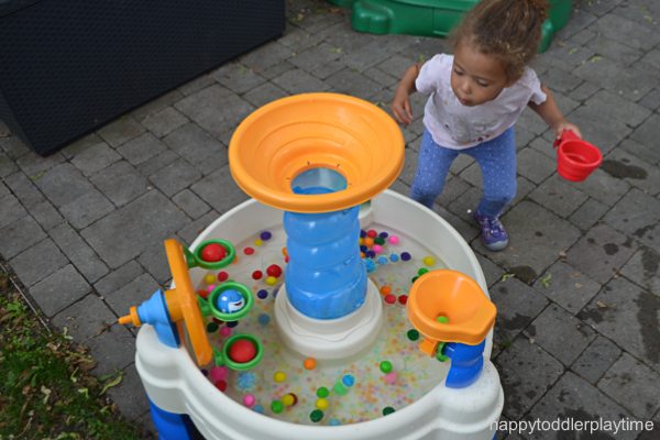 watertablepompom8