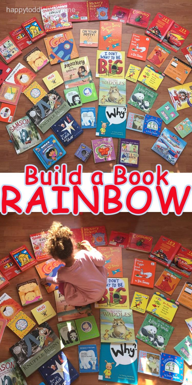 bookrainbowpintext