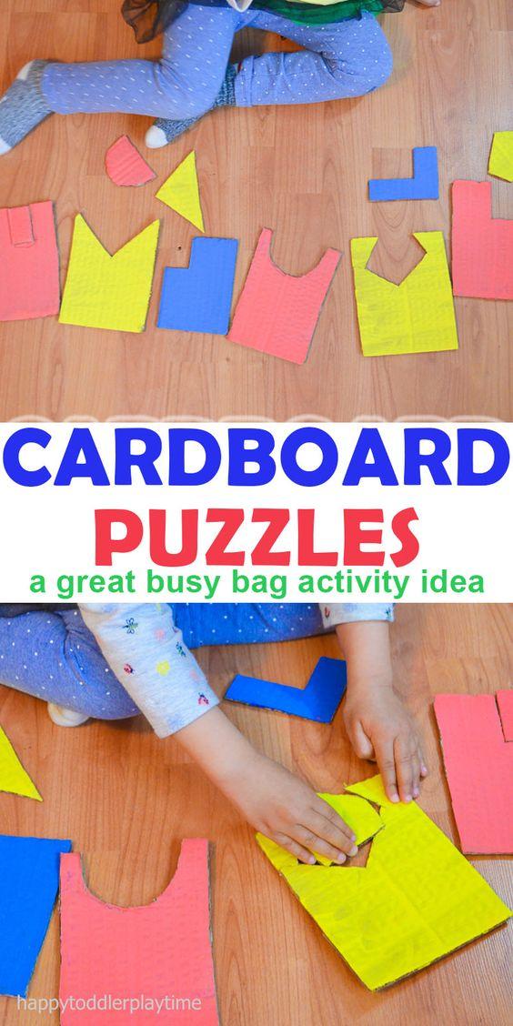 cardboardPIN.jpg