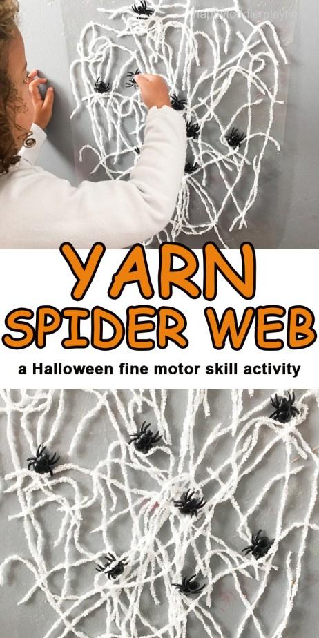 spiderPIN1