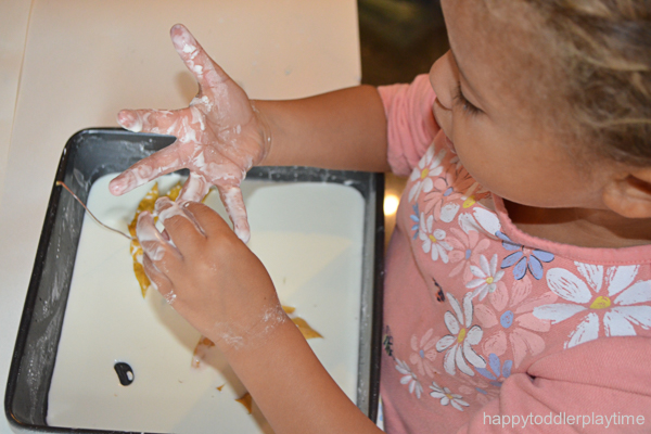 OOBLECK8