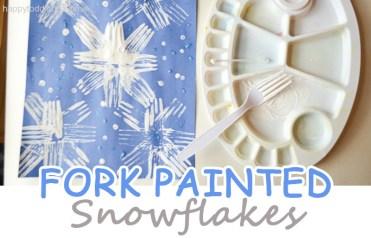 SNOWFLAKEblog1