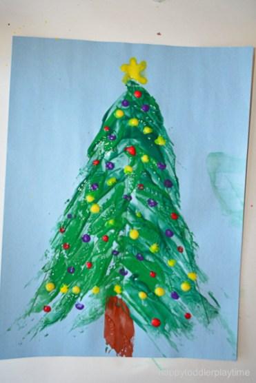CHRISTMASTREE16