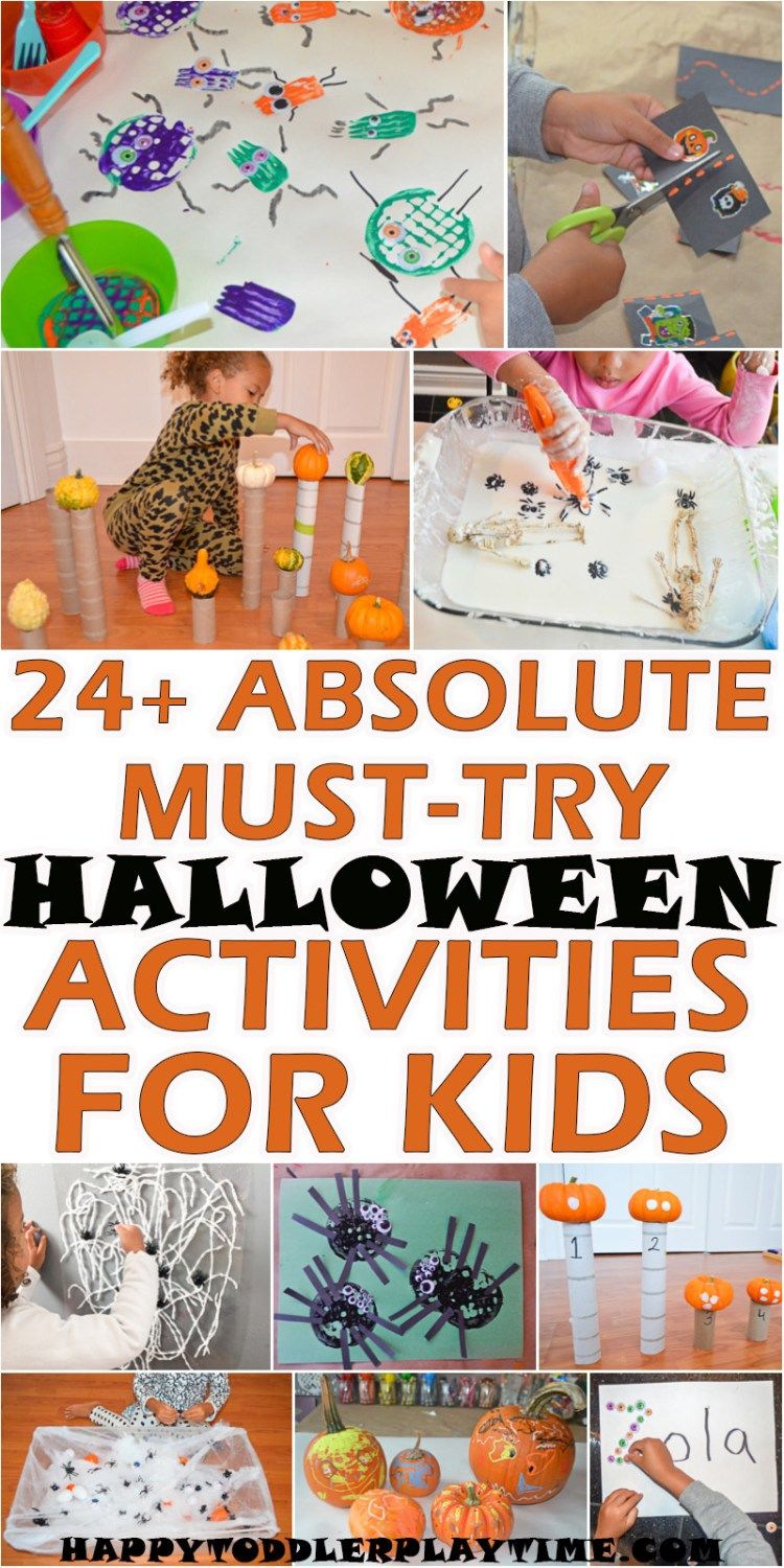 BEST HALLOWEEN ACTIVITIES pin.jpg