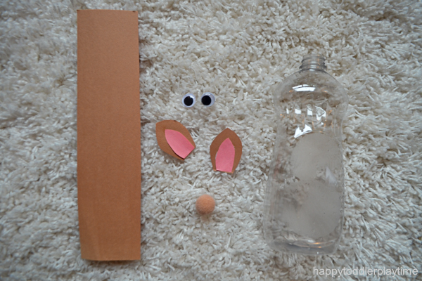 fine motor autumn activity for toddlers and preschoolers