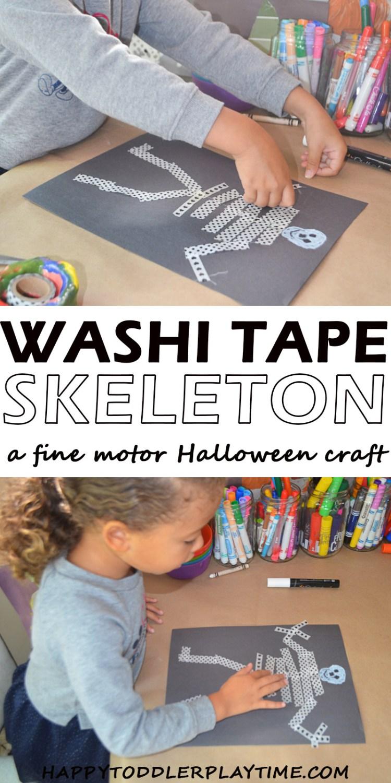WASHI TAPE SKELETON pin.jpg