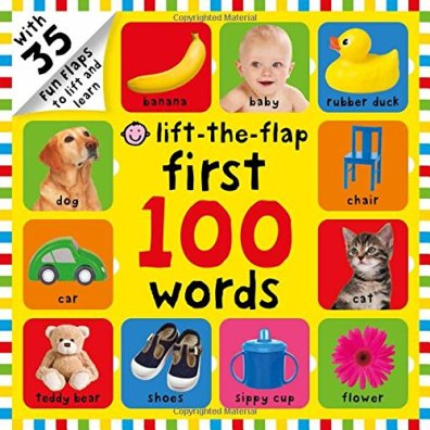 BABY TOYS 10
