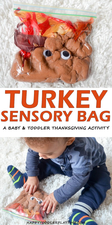 TURKEY SENSORY BAG PIN.jpg