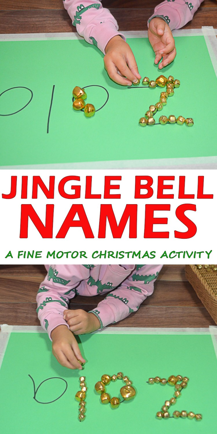 jingle bell names pin1.jpg