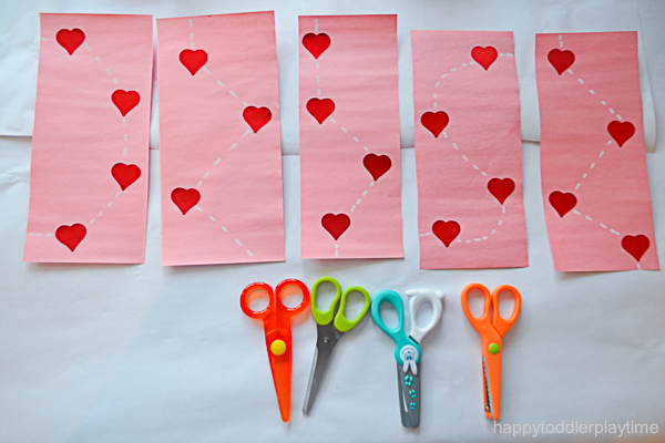 VALENTINES CUTTING 12.jpg