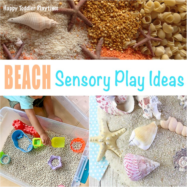 12+ ways for preschoolers and toddlers to play  indoors