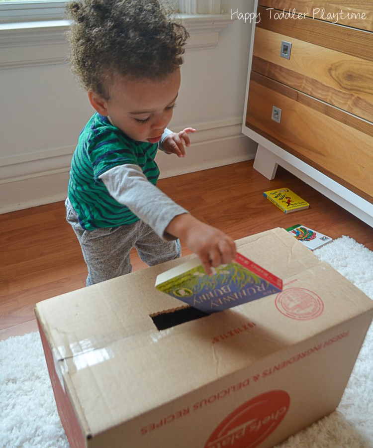 toddler activity learn and play with your toddler