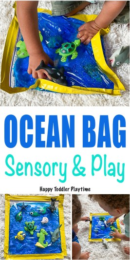 This image has an empty alt attribute; its file name is Ocean-Sensory-Play-Bag-for-Toddlers-PIN-copy-1-512x1024.jpg