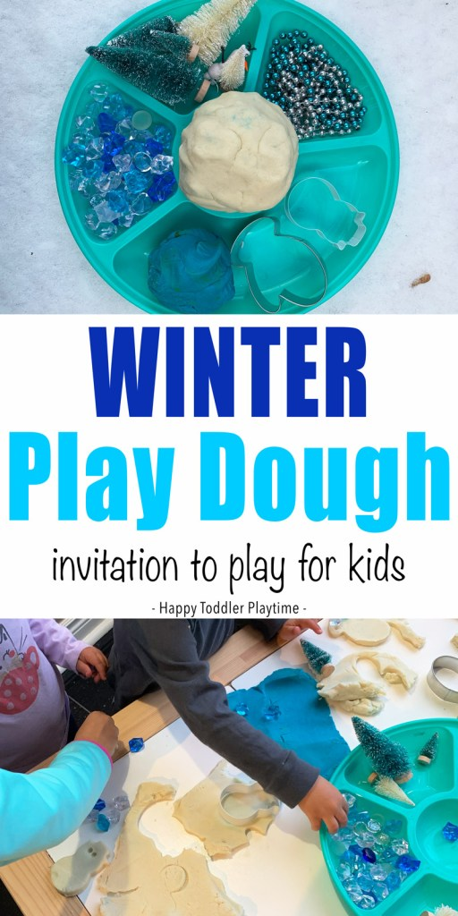 fine motor invitation to play for kids of all ages