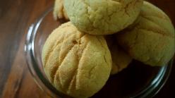 Melonpan メロンパン