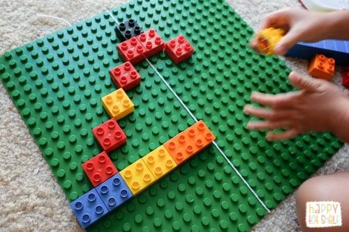 fun way to learn symmetry