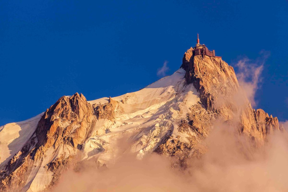 alps peaks in chamonix area aiguille du midi JQHKG3D scaled