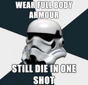 TrooperHumor