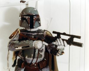 boba-fett-costume-empire-strikes-back