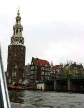 046 tour & canal