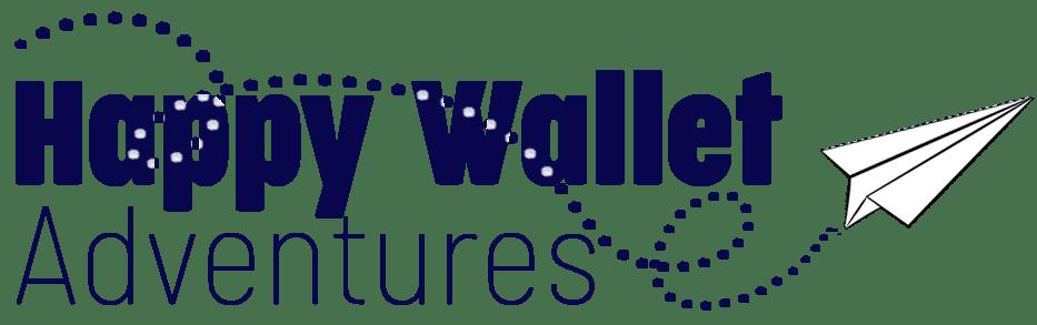 Happy Wallet Adventures