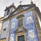 047_Porto_Capela_das_almas