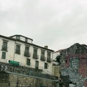 073_Porto