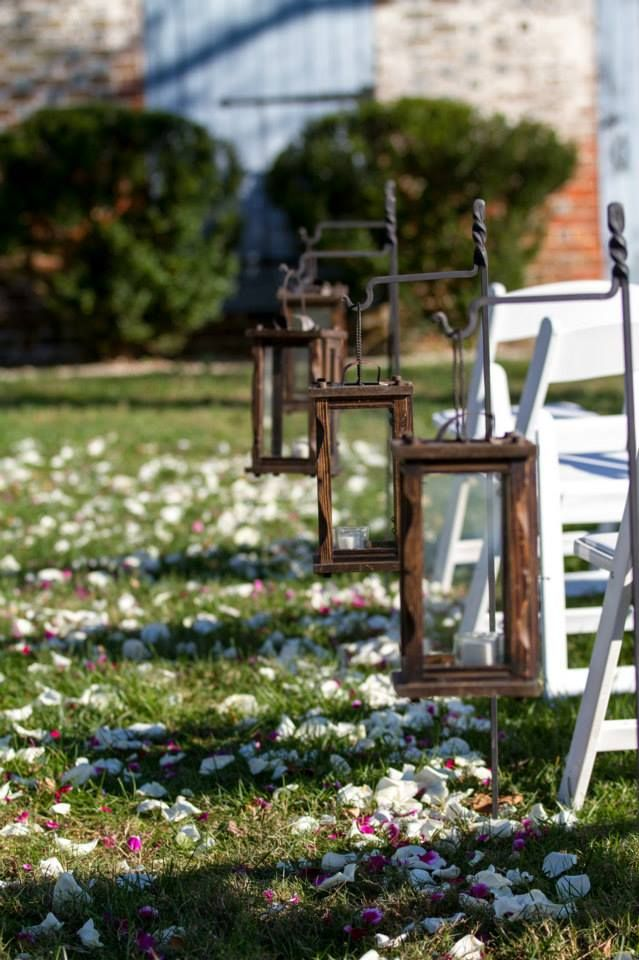 Outdoorweddingaisle23
