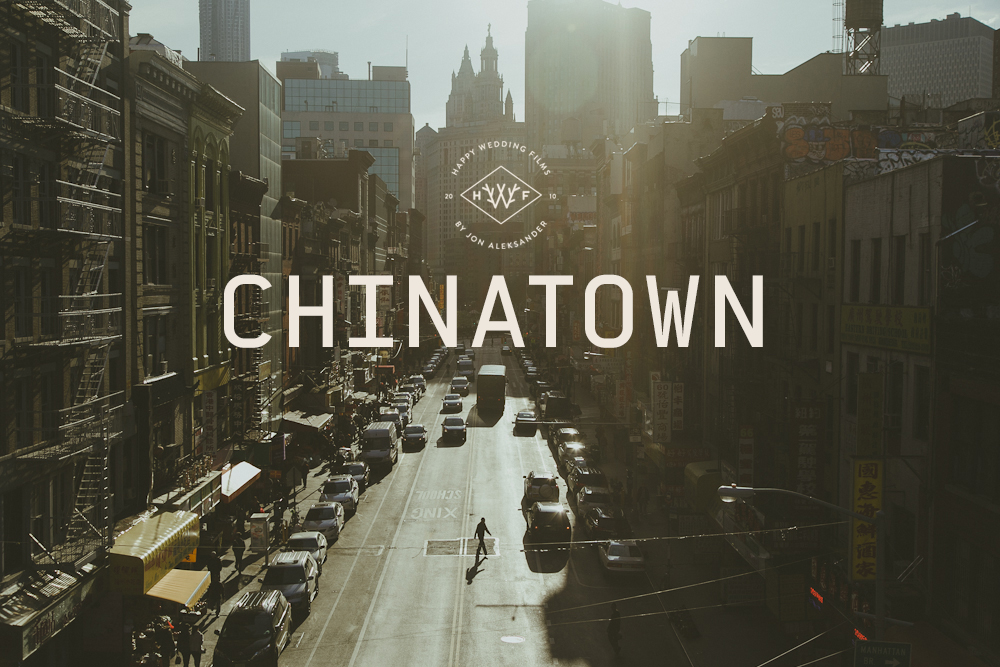 chinatown_nyc_COVER