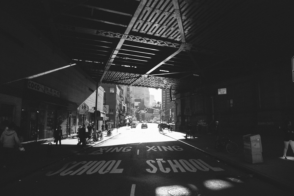chinatown_nyc_jon-17
