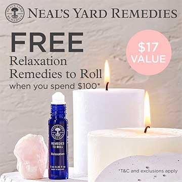 FREE Remedies to Roll https://us.nyrorganic.com/shop/heidihackler