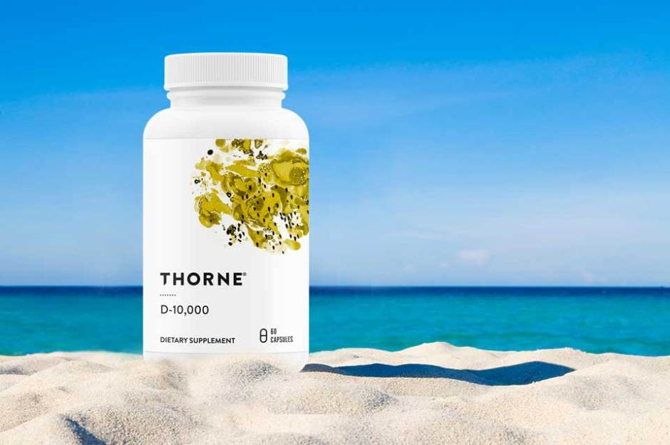 Why Care About Vitamin D Deficiency? https://www.thorne.com/products/dp/d-10-000